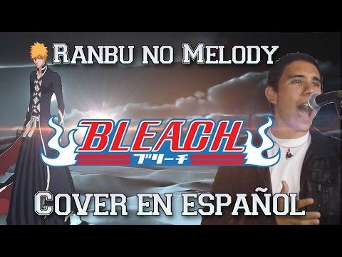 Bleach Opening 13