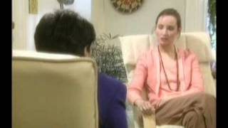 Therapy for Domestic Abuse Survivors Video