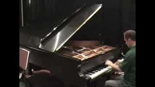 Medley More Than Wonderful Chopin 34 Heroic 34 Polonaise
