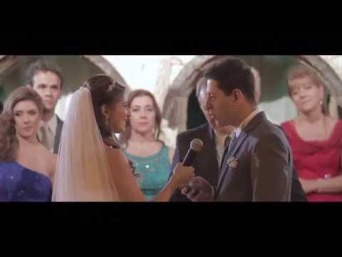 Adriana e Ricardo   Trailer