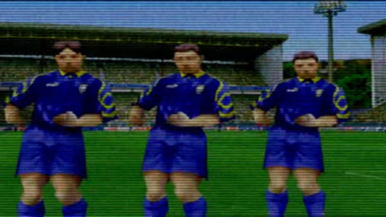 Fifa 99 Patch Download