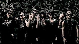 三代目 J SOUL BROTHERS from EXILE TRIBE / J.S.B.DREAM