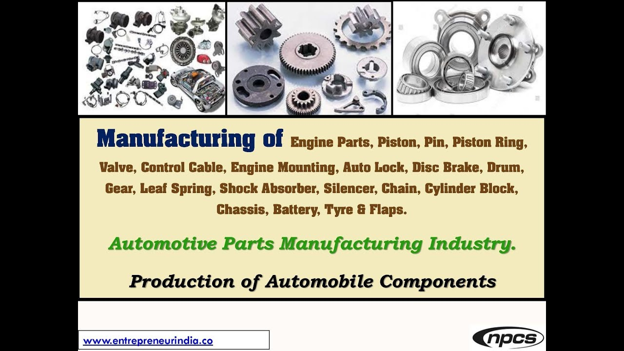 banking industry, shipbuilding industry, printing industry, plastics industry, agriculture industry, metallurgy industry, packaging industry, information technology industry, american industry, logistics industry, car industry, mexico automobile industry, aerospace industry, china industry, oil and gas industry, chemicals industry, automobile manufacturers, aviation industry, steel industry, retail industry, on automobile parts manufacturing industry overview