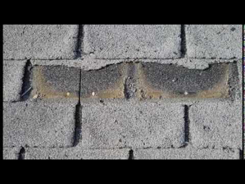 33 Carpenters Moline Il Roofing Companies Davenport Iowa Roofers Quad Cities Construction Companies