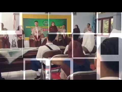 MPLS SMK ADIAS Tahun 2017/2018