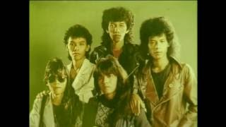 Download lagu DINAMIK - Lelengau