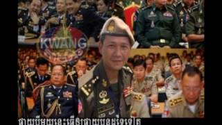 CMN Cambodia Hot News Today , Khmer News Today , Morning 28 07 2017  , Neary Khmer