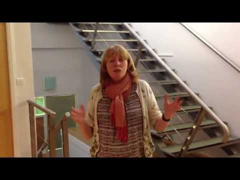 Dr Cathy Holt, Orthopaedic Engineering