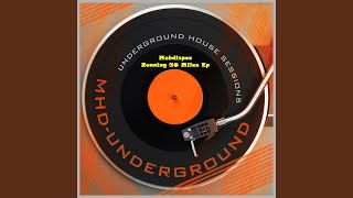 Come On Hypnotic Groove (Original Mix)