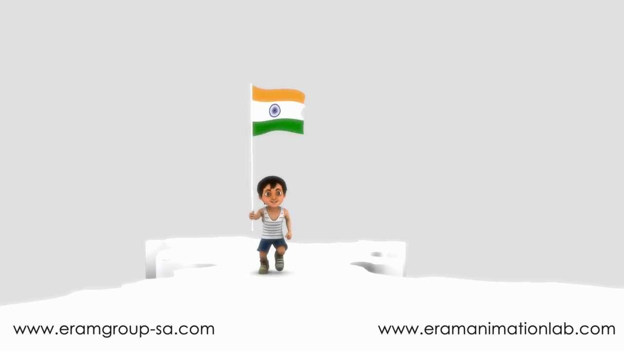 Republic day greetings from eal youtube m4hsunfo