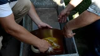 Мешок полиэтиленовый для меда(, 2019-08-30T14:03:20.000Z)