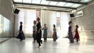 HILAL DANCE WEEK Suraya Hilal 2014 2017 Video