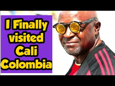 YOU WANT TO MARRY A COLOMBIAN ??? Ooh Boy Watch This !!! from YouTube · Duration:  6 minutes 35 seconds
