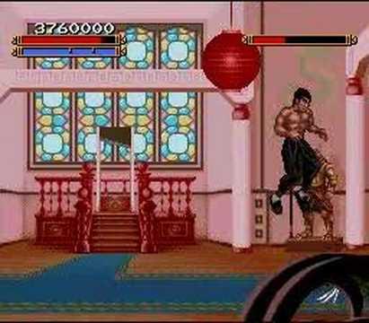 Download Dragon 9 - Bruce Lee vs. Han