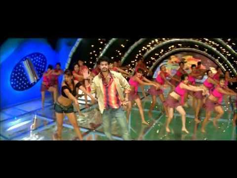 Vijay Hits - most popular songs