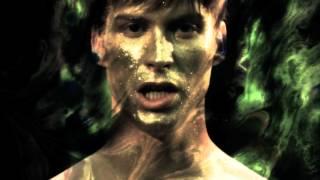 Kasper Bjørke: Young Again (official video)