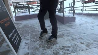 ДРАМ-СТЕП ТАНЕЦ БАЗА краткий курс (урок 3) *правильно танцевать драм за 6 минут*