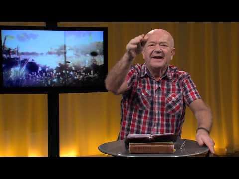 Et helt nyt liv (02-13) med Hans Berntsen