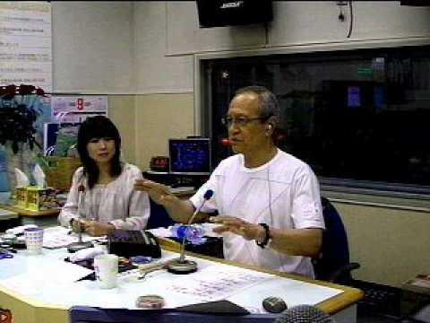 STVラジオ - chakuwiki