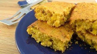 Cheddar Jalapeno Cornbread Recipe | Radacutlery.com