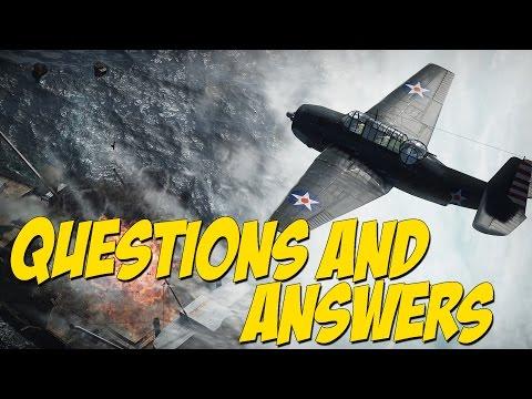DevilDog - FAQ