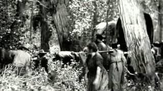1930 La gran jornada