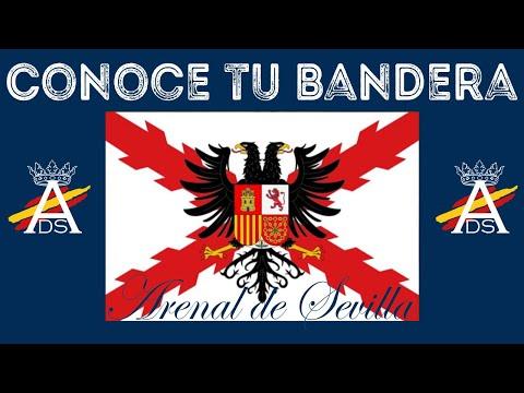 historia-de-la-bandera-de-los-tercios-de-flandes