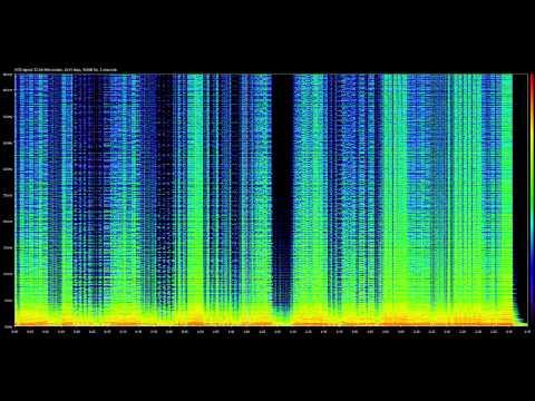 Handel - Water Music (Minousoft 8-bit remix)