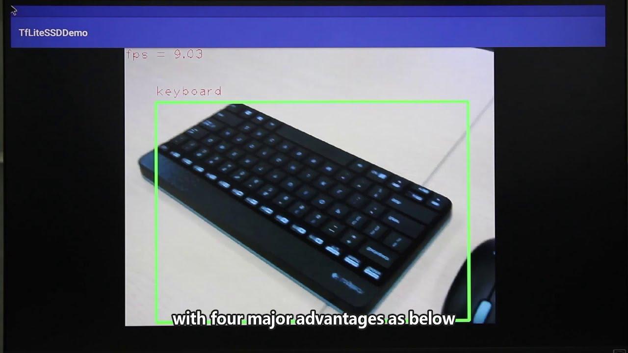 Renegade Elite - The Revolutionary Mini Computer   Indiegogo