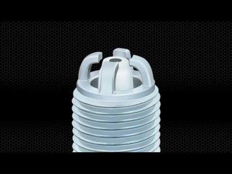 Multi - Ground Spark Plugs - NGK Spark Plugs - Tech Video