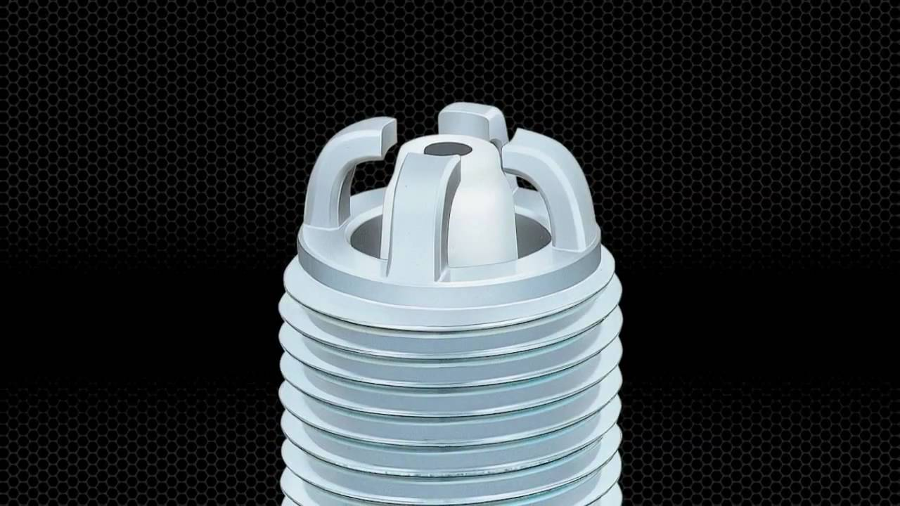 chevy truck cap brake light wiring [ 1280 x 720 Pixel ]