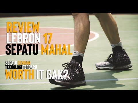 review-sepatu-basket-lebron-xvii-sepatu-basket-dengan-teknologi-terbaru