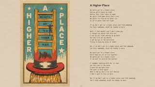 Play A Higher Place - Alternate Version