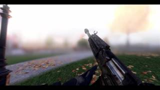 black ops 2 remastered bo2 montage