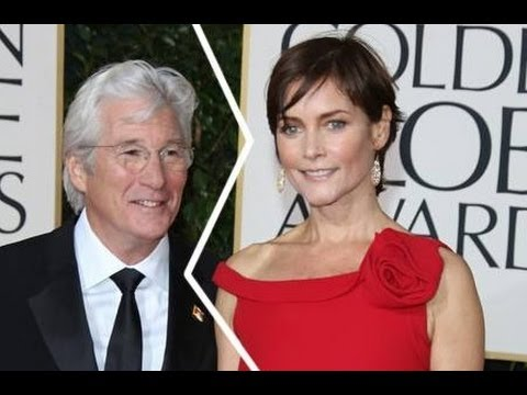 SHOCKING:Richard Gere Tried To Cheat With Wife's Friend