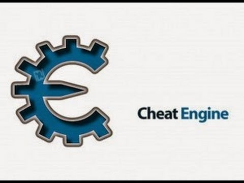 Mac OS X Cheat Engine Download and Guide