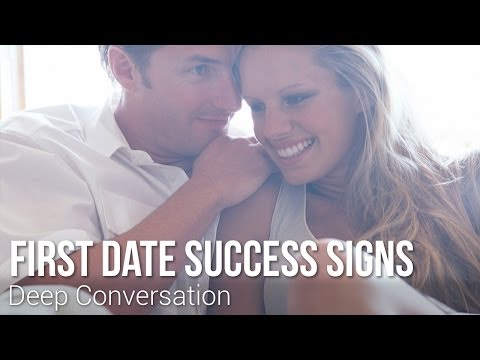 signs you're dating a womanizer