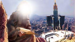 История Пророка Идриса (мир ему) живущего и по сей день