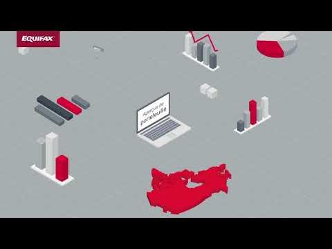 Aperçus de portefeuille vidéo promotionnelle