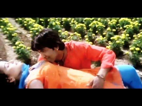 Jab Yaad Unki Aave Re [ Bhojpuri Video...