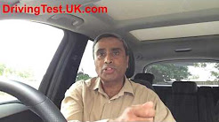 Unknown Secret - How to Impress a Driving Examiner  | DTC-UK | Driving Test UK