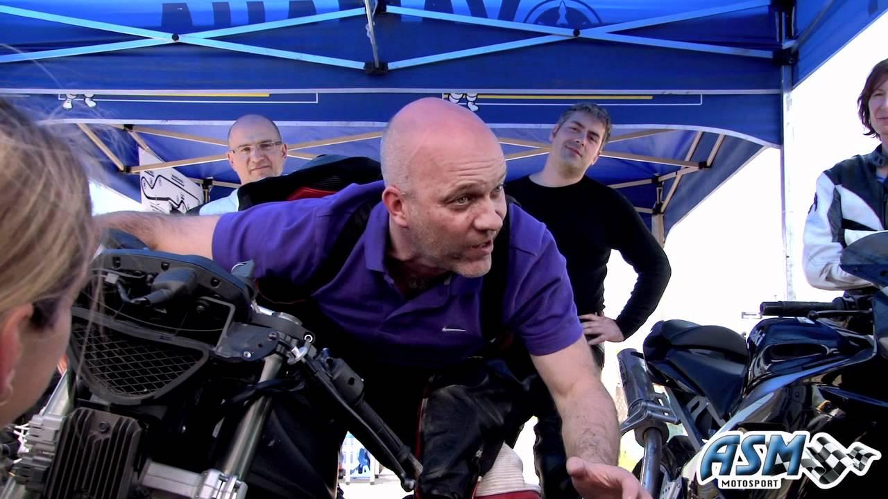 Motosport St Eustache >> Asm Motosport St Eustache