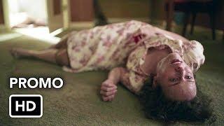 "The Sinner Season 2 ""Critics"" Promo (HD)"