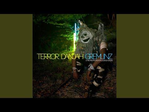 Frontline (Terror Danjah Remix)