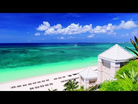 Top10 Recommended Hotels in George Town, Grand Cayman, Cayman Islands, Caribbean Islands