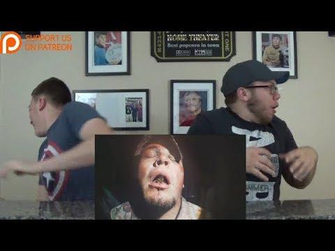 Men eating men ass