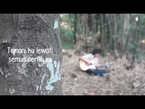 Free Far Down 'Lagu Saat November' (Rewrite, Acoustic)
