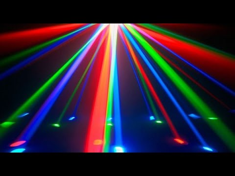 Pista de Dança em Casa - Musicas de Júbilo   Vol 1