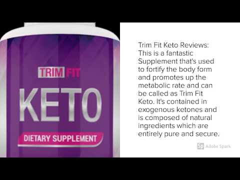 trim-fit-keto-reviews-[updated]---is-this-a-scam-or-not?