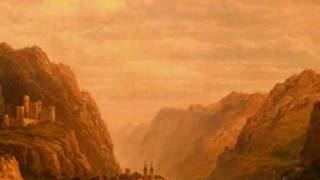 Gioachino Rossini - Variations for Clarinet & Orchestra in C major (1809) (Ludmila Peterkova)